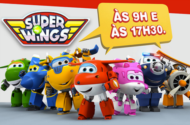 File:.028 Super Wings & Zachary 28 24 25 22 20 88.png