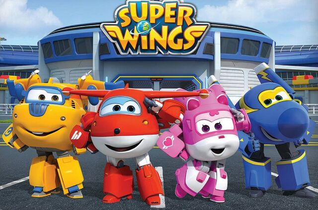 File:.028 Super Wings & Zachary 28 24 28 25 22 20.jpg