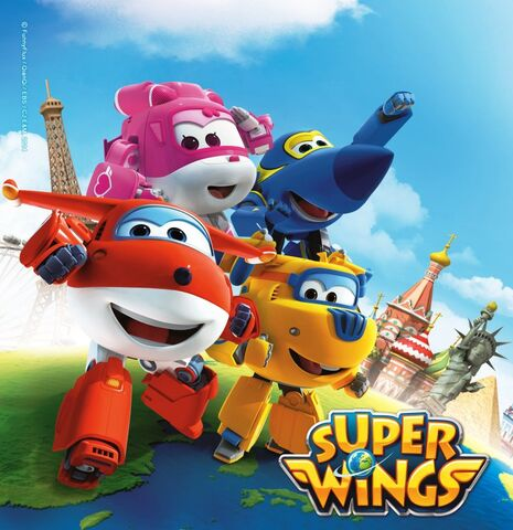 File:.028 Super Wings & Zachary.jpg