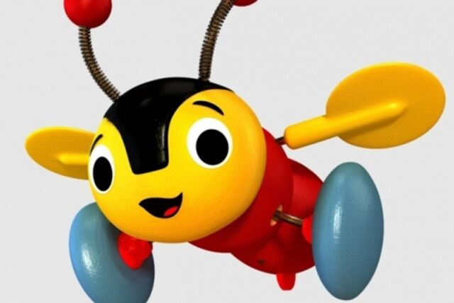 File:.028 Buzzy Bee & Zachary 28 24 48 22.jpg
