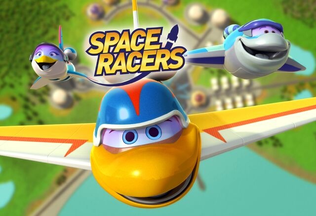File:.028 Space Racers & Zachary 28.jpg