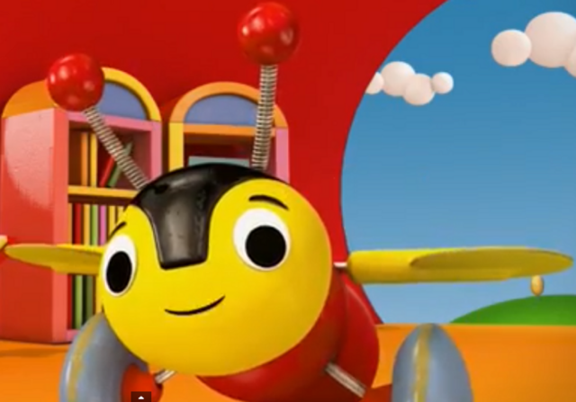 File:.028 Buzzy Bee & Zachary 28 24 44 25.PNG