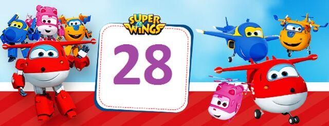 File:.028 Super Wings & Zachary 28 28 24 24.jpg
