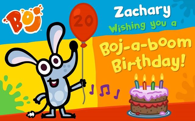 File:.028 Boj & Zachary Birthday.jpg