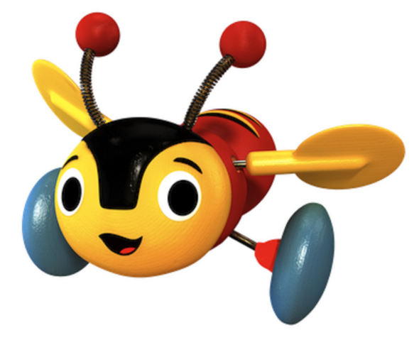 File:.028 Buzzy Bee & Zachary 28 24 48 25.png