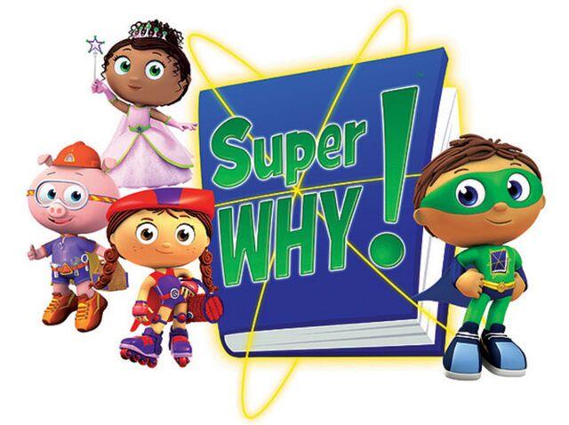 File:.028 Super Why & Zachary.jpg