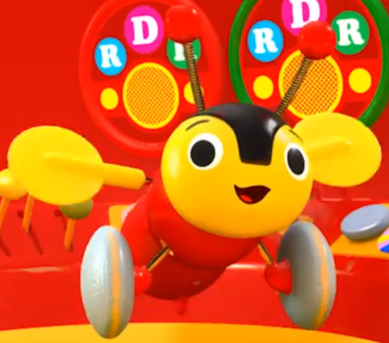 File:.028 Buzzy Bee & Zachary 28 24 44 22.PNG