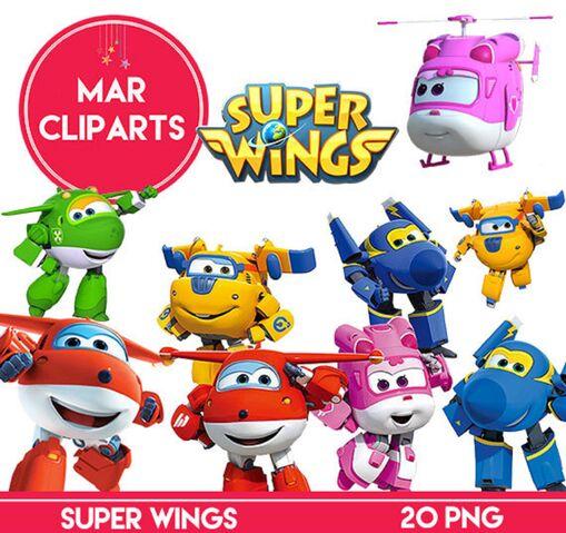File:.028 Super Wings & Zachary 28 24 28 24.jpg
