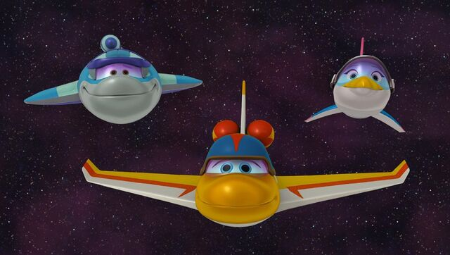 File:.028 Space Racers & Zachary.jpg
