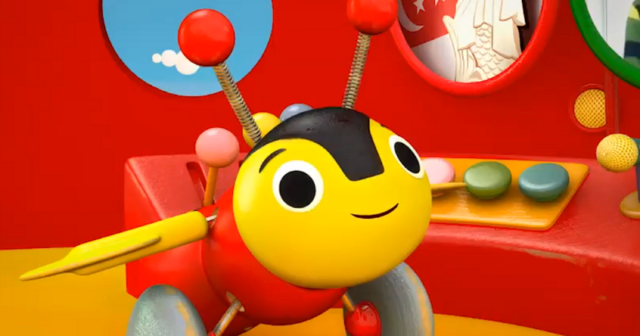 File:.028 Buzzy Bee & Zachary 28 24 25 20.PNG