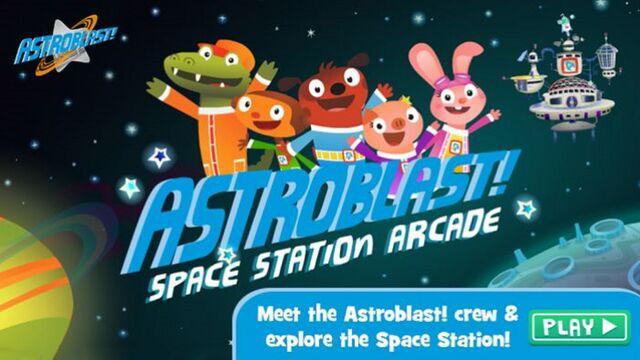 File:.028 Astroblast & Zachary 28 88 48 44.jpg