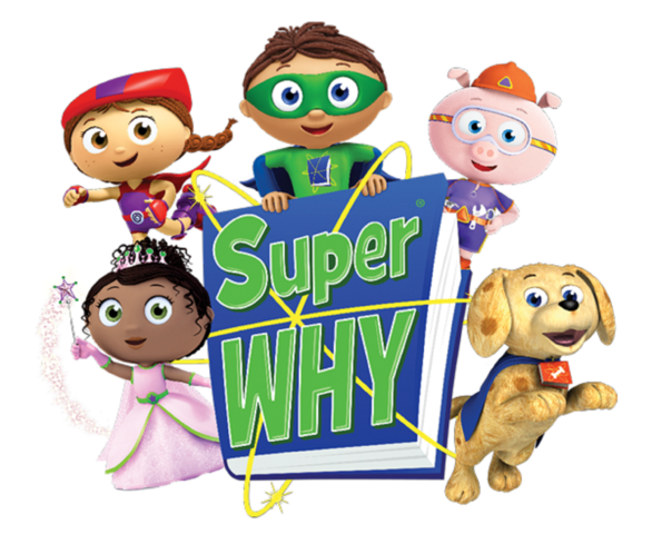 File:.028 Super Why & Zachary.png