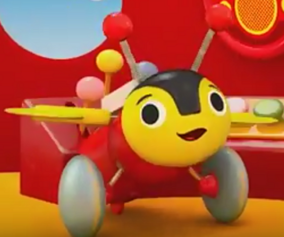 File:.028 Buzzy Bee & Zachary 28 28 24 24 25 25.PNG