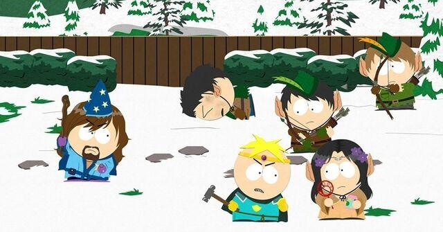 File:Elves Fight.jpg