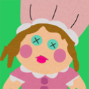 File:Polly friend icon.png