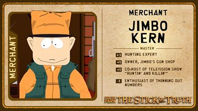File:Jimbo character card.jpg