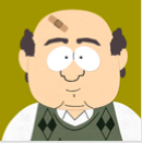 File:Mr adler friend icon.png