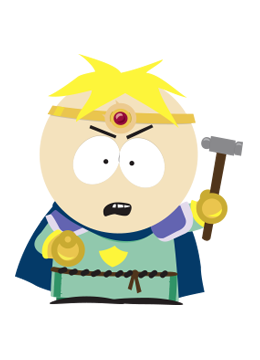 File:Newkid-butters-large 126460.png