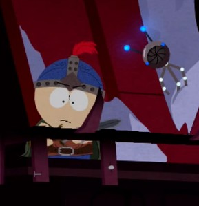 File:Stan beat up clyde.jpg