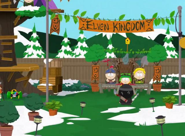 File:Elven Kingdom.png