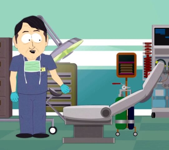 File:Dr Poonlover operating room.jpg
