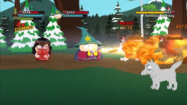 File:Cartman flame strike.jpg