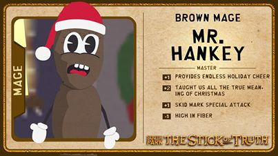 File:Mr hankey card.jpg