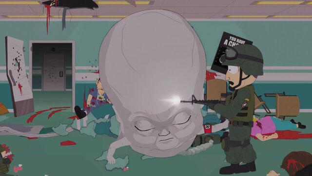 File:Giant Fetus.jpeg