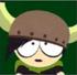 Firkle friend icon