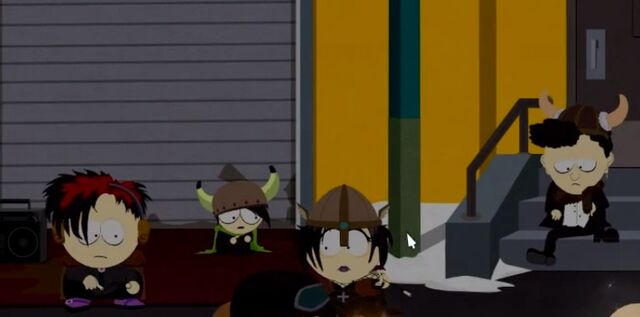 File:Goth kids attack the school 2.jpg