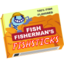 Ic item fishsticks