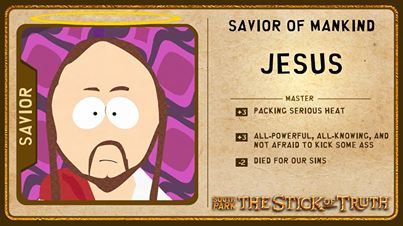 File:Jesus card.jpg
