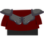 Transformed ic cstm t1 kk ar torso