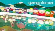 Gameinformaer