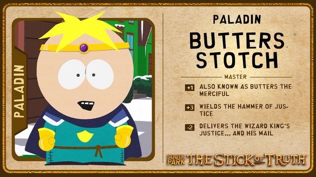 File:Butters Character Card.png