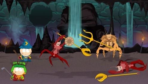File:Crab People Fight.jpg
