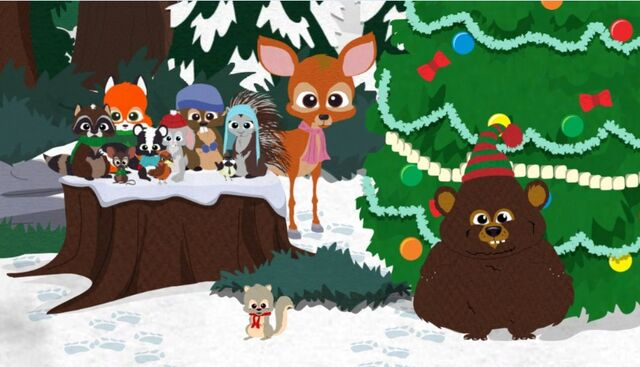 File:Woodland Critters.jpg