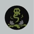 Stink Bombs icon
