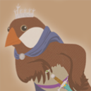 File:Sparrow prince friend icon.png