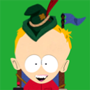 File:Timmy friend icon.png