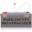 Ic item breathalyzer