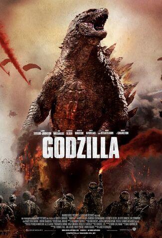 File:Godzilla-new-poster.jpg