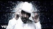 Snoop Dogg - Life Of Da Party ft. Too Short, Mistah F.A.B.