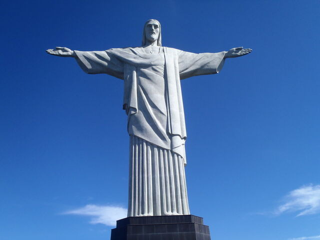File:6996252-Christ-the-Redeemer-0.jpg