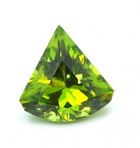 File:August-birthstone-peridot-284x300.jpg