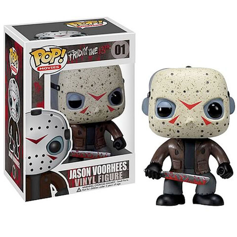 File:Jason voorhees pop vinyl figure 1.jpg
