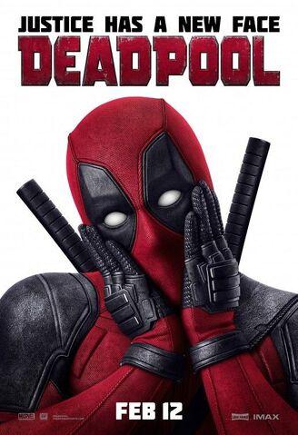 File:Deadpool-movie-poster-20161.jpg