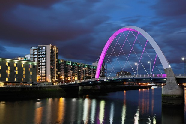 File:Glasgow (1).jpg