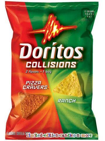File:Doritos-collisions-pizza-cravers-ranch-ebay.jpg