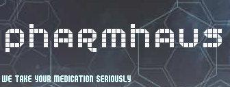 File:Pharmhaus logo.jpg